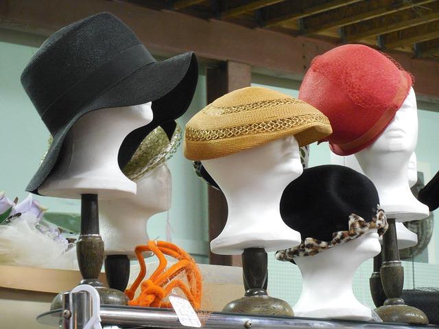 Curso Superior de diseño de moda y complementos