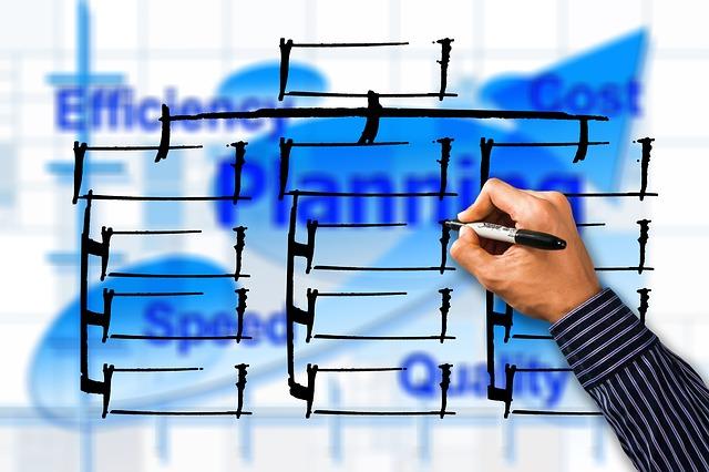 Curso Financiera & Tesorería. Consultor SAP – FI&TR