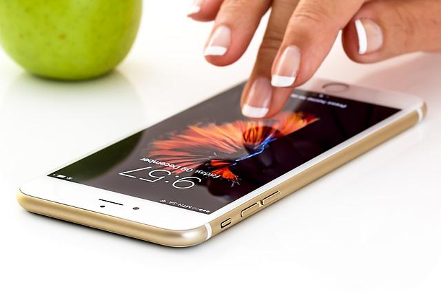 Curso Aplicaciones móviles